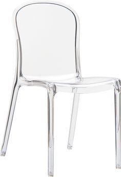 20+ Best Tuolit images | tuoli, kalusteet, tuote