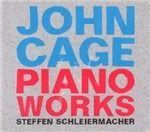 Prezzi e Sconti: #Piano works edito da Phil.harmonie  ad Euro 18.45 in #Cd audio #Musica da camera