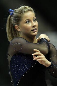 AWW SHAWN http://media-cache5.pinterest.com/upload/112449321915407747_fCSv4GmF_f.jpg jennperalta gymnastics