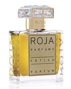 Roja Parfums Fetish Parfum, 50ml