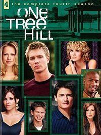 Google Image Result for http://upload.wikimedia.org/wikipedia/en/thumb/f/ff/One_Tree_Hill_-_Season_4_-_DVD.JPG/200px-One_Tree_Hill_-_Season_4_-_DVD.JPG