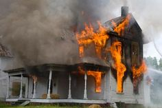 Useful Information And Tips About Fire Damage Restoration
