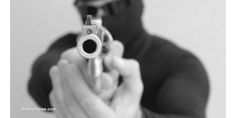 NAT'L – Opinion - Criminals in 'gun-free' cities illegally buy guns off the black market, study shows; proposed gun control laws would only disarm citizens, not criminals - http://www.gunproplus.com/natl-opinion-criminals-in-gun-free-cities-illegally-buy-guns-off-the-black-market-study-shows-proposed-gun-control-laws-would-only-disarm-citizens-not-crimina/
