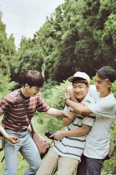 Mino Winner, Song Minho, Kang Seung Yoon, Boys Like, Kpop, Beautiful Person, Yg Entertainment, Photo Book, Boy Groups