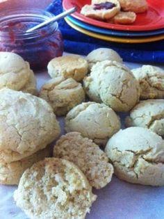 biscuits best_