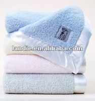 100�olyester coral fleece baby blanket with satin trim https://app.alibaba.com/dynamiclink?touchId=661517972