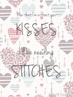 Shawn Mendes: Stitches