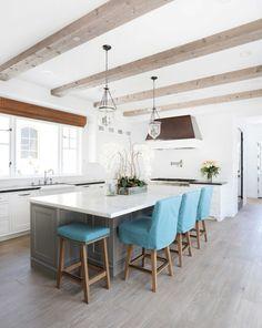 blackband_design_bayshores_kitchen_1