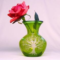 Free Glass Etching Patterns: Downloadable for Stencil Creating ...