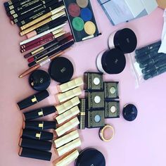 #happyday #mac #makeup #thuersday #eyebrowsonfleek #eyes #benefit #anastasiabeverlyhills #hudabeauty #highlighter #girl #girlboss #wunderwoman #wunderful #bronze #flowers #beauty #instagood #instalike #like4like #woman #justforfun #hairstyle #haircut #contouring #lips #lipstick #kyliejenner #visagieummu #lashes �� http://ameritrustshield.com/ipost/1552905482790959363/?code=BWNB08XgvkD