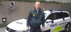 Dan var splitsekund fra at skyde fortvivlet mand: 'Han ville dræbes af politiet' | Indland | DR