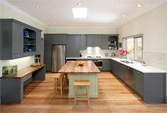 adorable-acuerdo-de-fresca-cocina-diseño-decorar-la inspiración