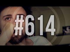 Lekko Stronniczy #614 http://youtu.be/b-h9IeYYUEM