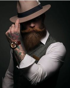 https://www.facebook.com/BeardsAndTattoosOfficial/photos/a.253873244759870.1073741828.253662931447568/734359786711211/?type=3