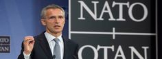 Statement by the NATO Secretary General - Daren Frankish - United States Press Agency News (USPA News)