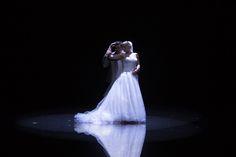 Hochzeit Mein Schiff 3 - Im Theater