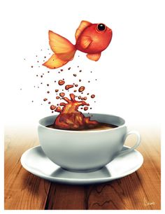 Coffee_Cup_Fish_by_traumtaenzer.jpg