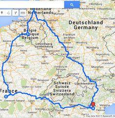 mappa realizzta da google maps https://www.google.com/maps/d/edit?mid=zvyBXE7Kxgek.kQtTnJUw4V84