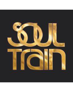Image result for Soul Train Logo