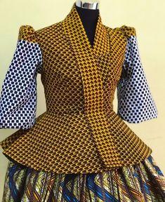 African Shirt Dress, Short African Dresses, African Print Dresses, African Prints, African Traditional Wear, Traditional Fashion, African Fashion Ankara, African Print Fashion, Ankara Dress Designs