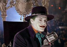 Planning To Watch Joaquin Phoenix's 'Joker'? Here Is A Ranking Of The Clown Prince From Best To Worst Batman Story, I Am Batman, Joker Batman, Dc Movies, Great Movies, Old Joker, Tim Burton Style, Michael Keaton, The Dark Knight Rises