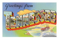Loved every minute of living in Tennessee! Would move back in a heartbeat!