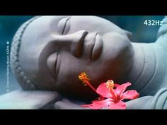 El Despertar La Mejor Música Celta Relajante, Meditacion