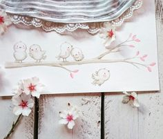 Spring virus love By Aida Zamora