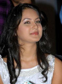Indian Bengali actress Pooja Bose best picture and wallpaper gallery. Best hd image of actress Pooja Bose. Beautiful Girl Indian, Most Beautiful Indian Actress, Beautiful Girl Image, Beautiful Eyes, Beautiful Film, Beauty Full Girl, Cute Beauty, Beautiful Bollywood Actress, Beautiful Actresses