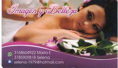 www.imagen y belleza.jimdo.com - www.imagen y belleza.jimdo.com