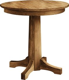Amish rustic wormy maple pub table with stump base furniture amish pinnacle round single pedestal pub table apple creek collection pub tables bring in a casual watchthetrailerfo