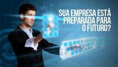 Planejamento Estratégico - 8 passos para Planejar o Futuro da Empresa.. | Edson Miranda da Silva | Pulse | LinkedIn