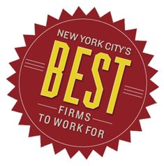 NYC's Best Firms to Work For - Miron Properties