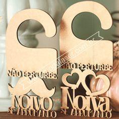 Veja nosso novo produto TAG HOTEL NOIVA! Se gostar, pode nos ajudar pinando-o em algum de seus painéis :)