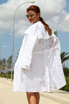 Two For Tango   ramonfilip-blog Ankara Gowns, Tango, African Fashion, Lace Skirt, Cover Up, Coat, Skirts, Blog, Jackets