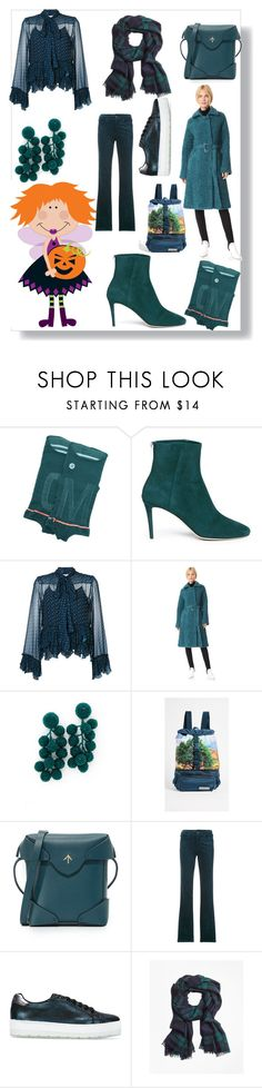 """fashion dream"" by emmamegan-5678 ❤ liked on Polyvore featuring Stance, Jimmy Choo, Carven, adidas, MANU Atelier, Armani Jeans, Diesel, Brooks Brothers and modern"