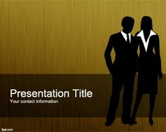 Business / Finance PowerPoint Templates - Page 4 of 53 Ppt Template Design, Powerpoint Template Free, Business Powerpoint Templates, Powerpoint Presentation Slides, Presentation Templates, Ppt Themes, Powerpoint 2010, Just In Case, Arab Men
