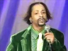 Katt Williams Haters... stop fuckin with niggas that still be doin the same shit... I ain't mad, keep doin your job boo boo.