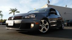 10 VW GTI 6SPD! $41/wk Payment Plan For Active Military Only #amoinc GET FINANCED http://www.activemilitaryonly.com/#!financing/ccgu txt6193576977 E1+ $0 DOWN !!