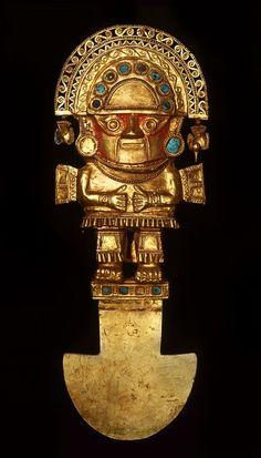 Tumi, Chicano Drawings, Peruvian Art, Inca Empire, Inca Tattoo, Celtic Art, Ancient Jewelry, Ancient Artifacts, Sci Fi Art