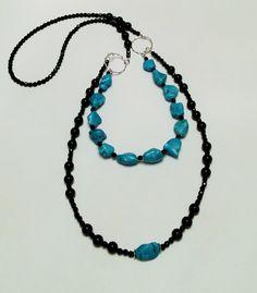 Hand made jewelry MANTOS
