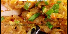Bang Bang Shrimp Recipe | Spicy Shrimp | Asian Food | Frugal New England Kitchen