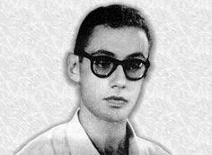 Σταύρος Βαβούρης Irene Papas, Bbc World Service, Modern Times, Biography, Greeks, Biographies