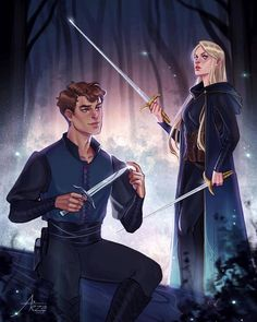 Throne of Glass Wiki Community Page Throne Of Glass Fanart, Throne Of Glass Books, Throne Of Glass Series, Celaena Sardothien, Aelin Ashryver Galathynius, Book Characters, Fantasy Characters, Charlie Bowater, Character Inspiration