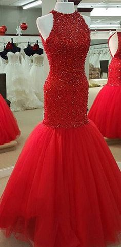 #tulle #prom #party #evening #dress #dresses #gowns  #tullePromDresses #cocktaildress #EveningDresses #promdresses #sweetheartdress #partydresses #QuinceaneraDresses #celebritydresses #2016PartyDresses #2016WeddingGowns #2017Homecomingdsses #LongPromGowns #PromDresses  #CustomPromDresses   #sexy #mermaid #LongDresses #Fashion #Elegant #Luxury #Homecoming  #CapSleeve #Handmade #beading