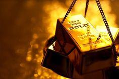 'Gold mine deal has no merit'. . . Asa group challenges indigenisation bid - http://zimbabwe-consolidated-news.com/2017/01/26/gold-mine-deal-has-no-merit-asa-group-challenges-indigenisation-bid/