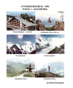 Kitzbuhel 1984