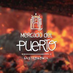 Culinária uruguaia em Pelotas!