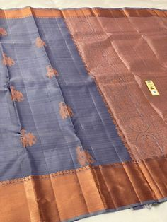 Our Price : 11200+ship Market price : 20000+ Whatsapp +91 9171814428 for more details ✨✨❤️EXCLUSIVE AND EXQUISITE COLLECTIONS✨✨❤️ Add these in your Wardrobe and Wear On Next Function🛍️🛍️🤩 #kanchipuramsaree #sareeoftheday #sareeaddict #onlineshop #onlineshopping #indianfashion #indianbride #women #girl #girls #happy #boutique #handloomsaree #kanjivaramsarees #kanchisoftsaree #weddingsaree #fashion #fashionblogger #trend #handloomsilk #beautifuldestinations #indianshopping #indiansindub Kanjivaram Sarees, Kanchipuram Saree, Market Price, Pure Silk Sarees, Saree Wedding, Indian Fashion, Collections, Pure Products, Ship