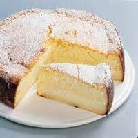 My Recipes, Cake Recipes, Dessert Recipes, Cooking Recipes, Favorite Recipes, Desserts, Argentina Food, Argentina Recipes, Ricotta Pie